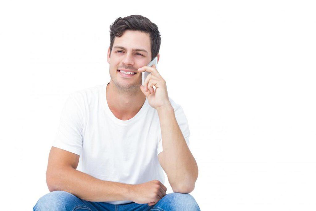 waco-foundation-repair-experts-contact_orig