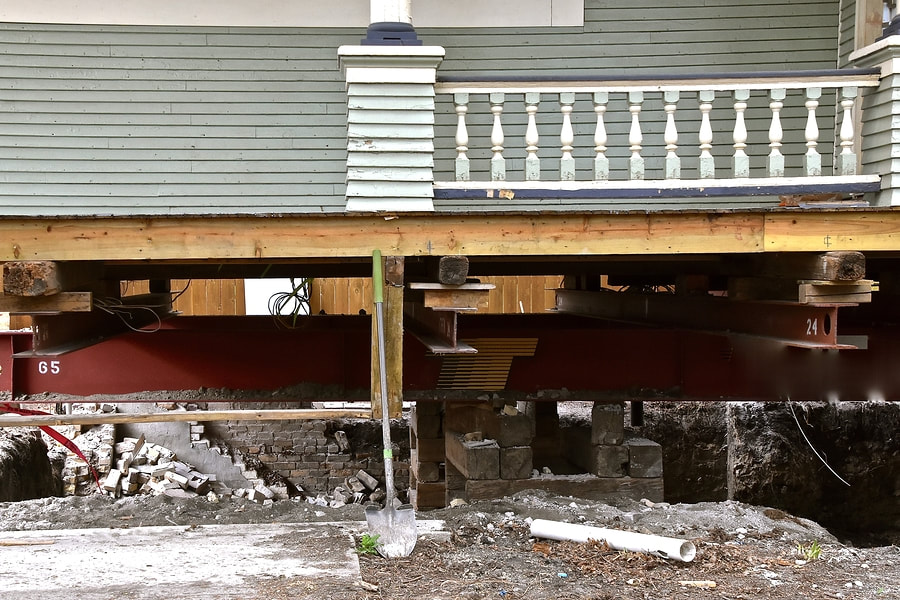 waco-foundation-repair-experts-house-leveling-1_orig