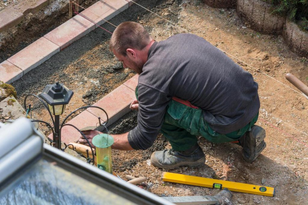 waco-foundation-repair-experts-services_orig