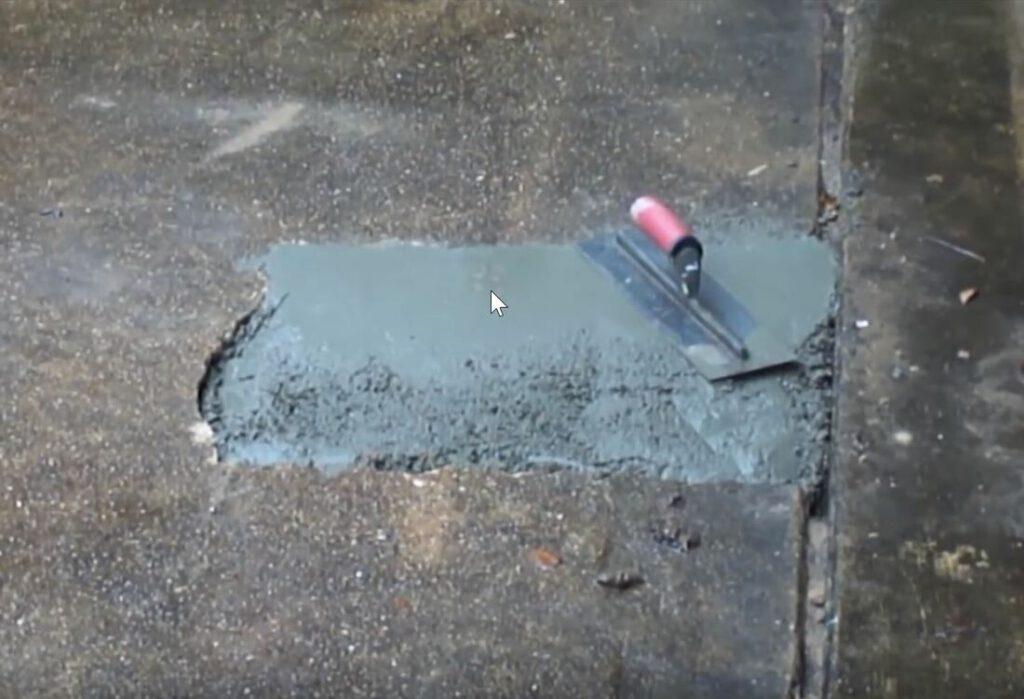 waco-foundation-repair-experts-slab-repair-2-orig_orig